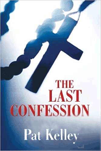 The Last Confession, Pat Kelley
