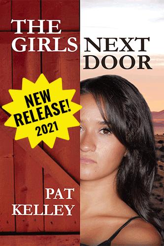 The Girls Next Door, Pat Kelley